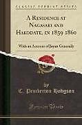 Cover: https://exlibris.azureedge.net/covers/9781/3340/0290/8/9781334002908xl.jpg