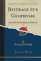 Cover: https://exlibris.azureedge.net/covers/9781/3340/1060/6/9781334010606xl.jpg