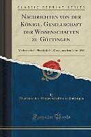 Cover: https://exlibris.azureedge.net/covers/9781/3340/1097/2/9781334010972xl.jpg