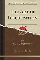 Cover: https://exlibris.azureedge.net/covers/9781/3340/2299/9/9781334022999xl.jpg
