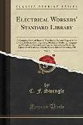 Cover: https://exlibris.azureedge.net/covers/9781/3340/7585/8/9781334075858xl.jpg