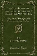 Cover: https://exlibris.azureedge.net/covers/9781/3341/5614/4/9781334156144xl.jpg