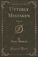 Cover: https://exlibris.azureedge.net/covers/9781/3341/8213/6/9781334182136xl.jpg