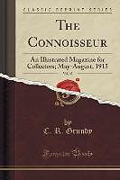 Cover: https://exlibris.azureedge.net/covers/9781/3341/9645/4/9781334196454xl.jpg