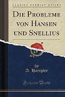 Cover: https://exlibris.azureedge.net/covers/9781/3342/2270/2/9781334222702xl.jpg