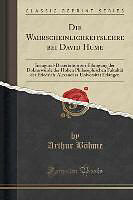 Cover: https://exlibris.azureedge.net/covers/9781/3342/2766/0/9781334227660xl.jpg