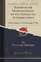Cover: https://exlibris.azureedge.net/covers/9781/3342/2946/6/9781334229466xl.jpg
