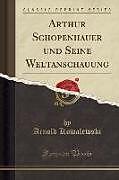 Cover: https://exlibris.azureedge.net/covers/9781/3342/3014/1/9781334230141xl.jpg