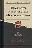 Cover: https://exlibris.azureedge.net/covers/9781/3342/9592/8/9781334295928xl.jpg