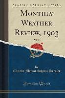 Cover: https://exlibris.azureedge.net/covers/9781/3343/0831/4/9781334308314xl.jpg