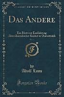 Cover: https://exlibris.azureedge.net/covers/9781/3343/1244/1/9781334312441xl.jpg