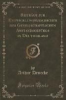 Cover: https://exlibris.azureedge.net/covers/9781/3343/1728/6/9781334317286xl.jpg