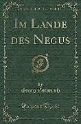 Cover: https://exlibris.azureedge.net/covers/9781/3343/1916/7/9781334319167xl.jpg