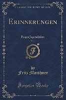 Cover: https://exlibris.azureedge.net/covers/9781/3343/1950/1/9781334319501xl.jpg