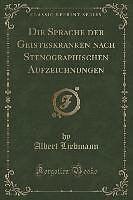Cover: https://exlibris.azureedge.net/covers/9781/3343/1962/4/9781334319624xl.jpg