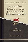 Cover: https://exlibris.azureedge.net/covers/9781/3343/2791/9/9781334327919xl.jpg