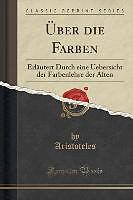 Cover: https://exlibris.azureedge.net/covers/9781/3343/5011/5/9781334350115xl.jpg