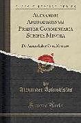 Cover: https://exlibris.azureedge.net/covers/9781/3343/5273/7/9781334352737xl.jpg