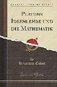 Cover: https://exlibris.azureedge.net/covers/9781/3343/5354/3/9781334353543xl.jpg
