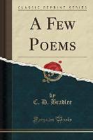 Cover: https://exlibris.azureedge.net/covers/9781/3343/6703/8/9781334367038xl.jpg