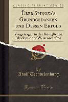 Cover: https://exlibris.azureedge.net/covers/9781/3343/8654/1/9781334386541xl.jpg
