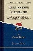 Cover: https://exlibris.azureedge.net/covers/9781/3344/1565/4/9781334415654xl.jpg