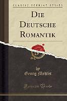Cover: https://exlibris.azureedge.net/covers/9781/3344/5597/1/9781334455971xl.jpg