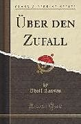 Cover: https://exlibris.azureedge.net/covers/9781/3344/6647/2/9781334466472xl.jpg