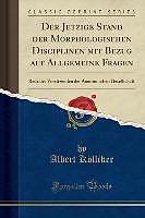 Cover: https://exlibris.azureedge.net/covers/9781/3344/6937/4/9781334469374xl.jpg