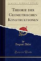 Cover: https://exlibris.azureedge.net/covers/9781/3345/0218/7/9781334502187xl.jpg