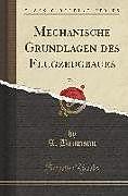 Cover: https://exlibris.azureedge.net/covers/9781/3345/0465/5/9781334504655xl.jpg