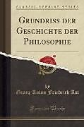 Cover: https://exlibris.azureedge.net/covers/9781/3345/3945/9/9781334539459xl.jpg