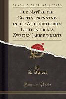 Cover: https://exlibris.azureedge.net/covers/9781/3345/4040/0/9781334540400xl.jpg