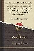 Cover: https://exlibris.azureedge.net/covers/9781/3345/4154/4/9781334541544xl.jpg
