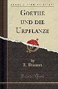 Cover: https://exlibris.azureedge.net/covers/9781/3345/4164/3/9781334541643xl.jpg