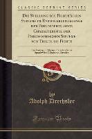 Cover: https://exlibris.azureedge.net/covers/9781/3345/4182/7/9781334541827xl.jpg