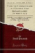Cover: https://exlibris.azureedge.net/covers/9781/3345/6605/9/9781334566059xl.jpg