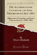 Cover: https://exlibris.azureedge.net/covers/9781/3345/6852/7/9781334568527xl.jpg
