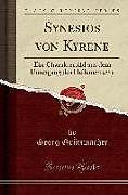 Cover: https://exlibris.azureedge.net/covers/9781/3345/6859/6/9781334568596xl.jpg