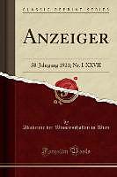 Cover: https://exlibris.azureedge.net/covers/9781/3345/7070/4/9781334570704xl.jpg