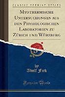 Cover: https://exlibris.azureedge.net/covers/9781/3345/7333/0/9781334573330xl.jpg