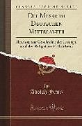 Cover: https://exlibris.azureedge.net/covers/9781/3345/7891/5/9781334578915xl.jpg