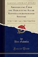 Cover: https://exlibris.azureedge.net/covers/9781/3345/9600/1/9781334596001xl.jpg