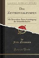 Cover: https://exlibris.azureedge.net/covers/9781/3345/9655/1/9781334596551xl.jpg