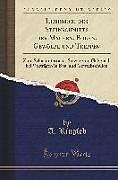Cover: https://exlibris.azureedge.net/covers/9781/3346/0873/5/9781334608735xl.jpg