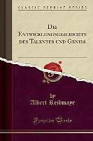 Cover: https://exlibris.azureedge.net/covers/9781/3346/0887/2/9781334608872xl.jpg