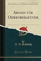 Cover: https://exlibris.azureedge.net/covers/9781/3346/1305/0/9781334613050xl.jpg