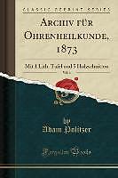 Cover: https://exlibris.azureedge.net/covers/9781/3346/1447/7/9781334614477xl.jpg
