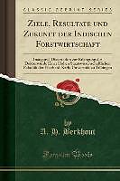 Cover: https://exlibris.azureedge.net/covers/9781/3346/1927/4/9781334619274xl.jpg