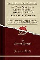 Cover: https://exlibris.azureedge.net/covers/9781/3346/2086/7/9781334620867xl.jpg